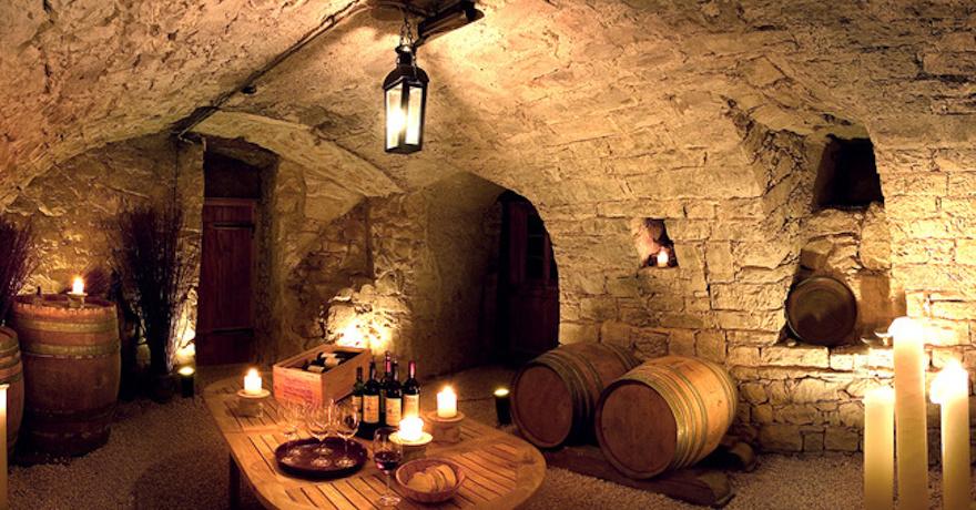 Weingut Bad Osterfingen