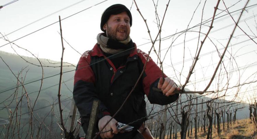 Litwan Wein