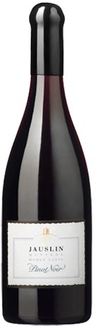 Hohle Gasse Pinot Noir