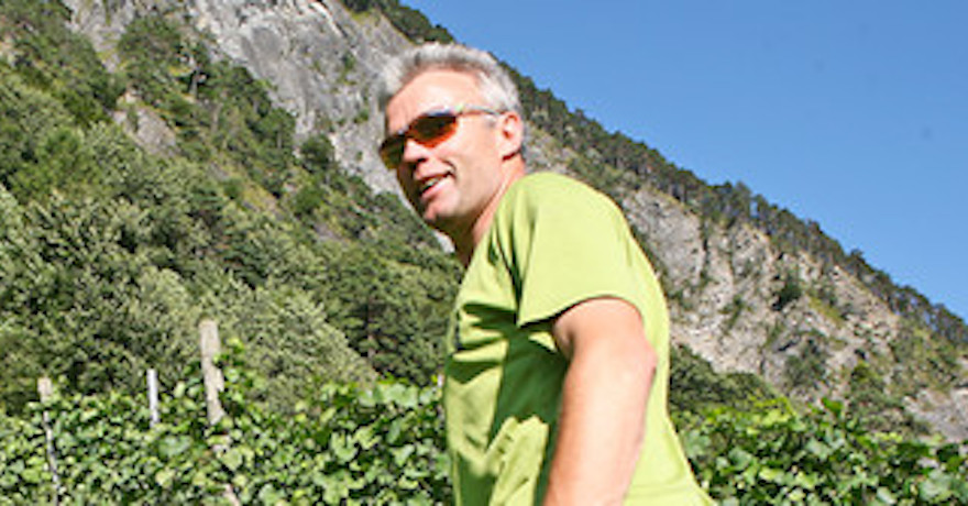 Weinbau Hermann Christian