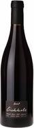 Pinot Noir - Eichholz