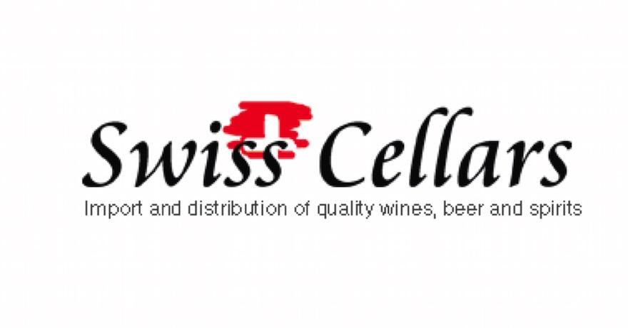 Swiss Cellars