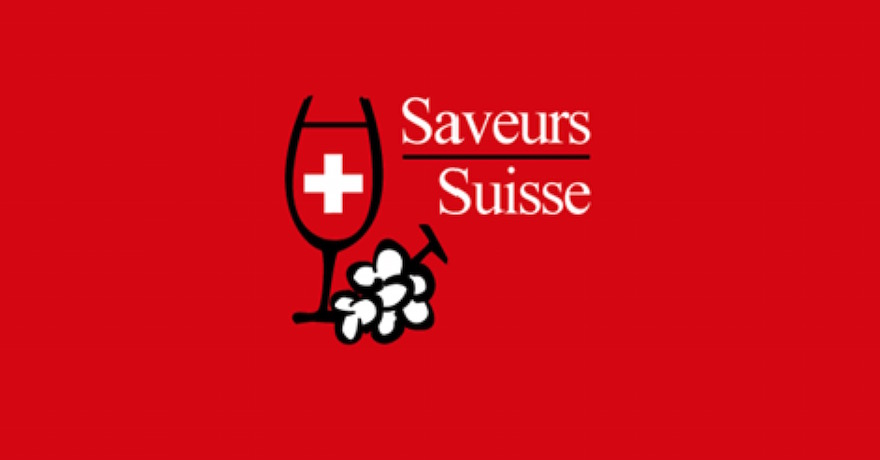 Saveurs Suisses (BE)