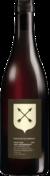 Pinot Noir vom Lindenwingert