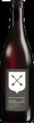 Pinot noir von Pfaffen / Calander