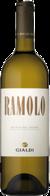 Ramolo