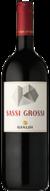 Sassi Grossi