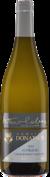 Chardonnay «Unique»