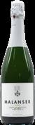 Grand Vin Mousseux