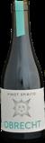 Pinot Spirito