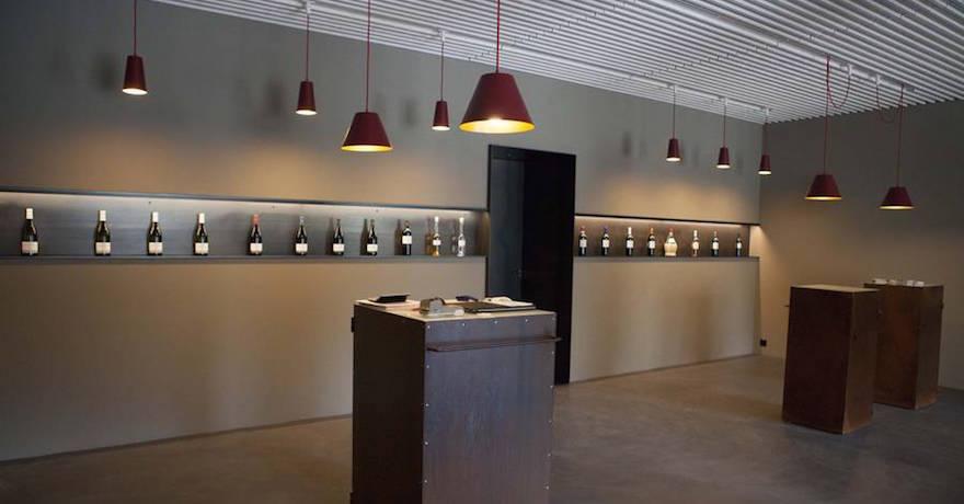 Weingut Davaz