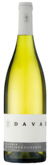 Riesling-Sylvaner