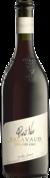 Pinot Noir Balavaud GC