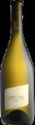 Arvine