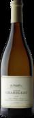 Chambleau Blanc