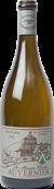 Auvernier Pinot Gris
