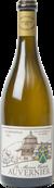 Auvernier Chardonnay