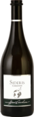 Sideris Chardonnay
