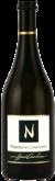 Noblesse de Chardonnay