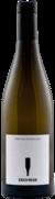 Pinot Gris Barrique