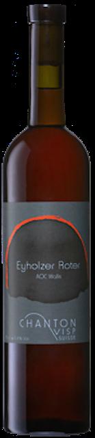 Eyholzer Rouge