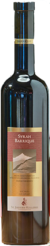 Syrah Barrique