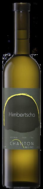 Himbertscha