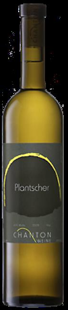Plantscher