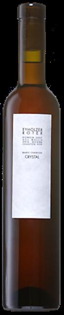 Eiswein «Crystal» Eyholzer