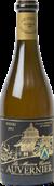 Auvenier Blanc Flétri