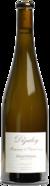Marsanne & Chardonnay