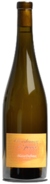 Chardonnay d'Epesses
