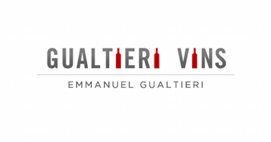 Gualtieri Vins