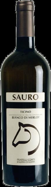 Merlot Bianco Sauro