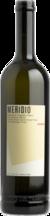 Meridio