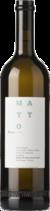 Mattobianco