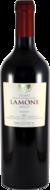 Lamone
