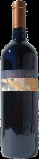 Rosso Ticinese