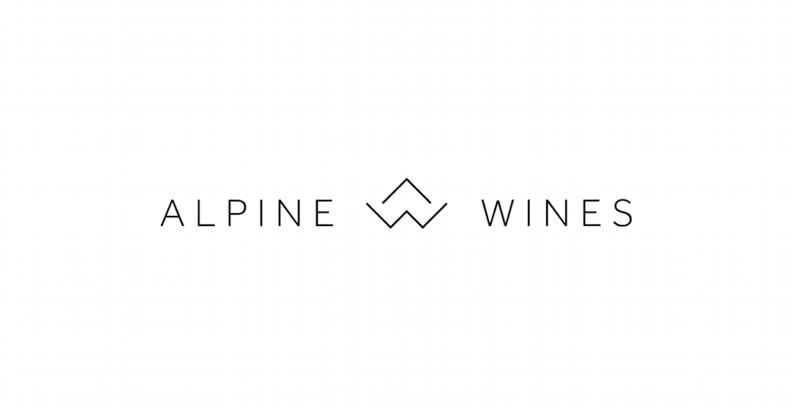 Alpine Wines E-Shop