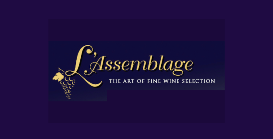 L'Assemblage Ltd