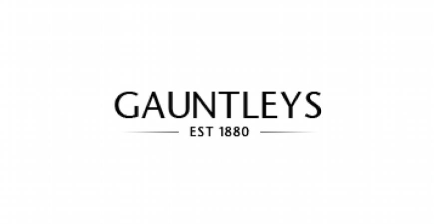 Gauntleys of Nottingham Ltd