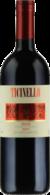 Ticinello