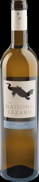 Pinot Gris - Aigle