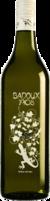 Badoux 1908