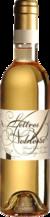 Pinot Gris d'Aigle