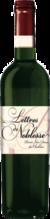 Pinot Noir doux d'Ollon
