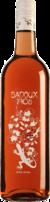 Badoux 1908 Rosé