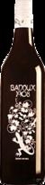 Badoux 1908 Rouge