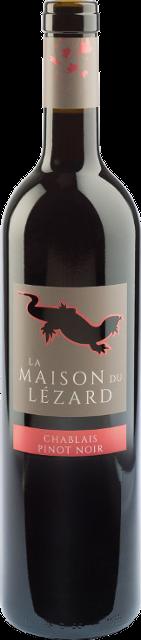 Pinot Noir Chablais