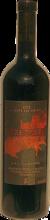 Pinot Noir - Villeneuve